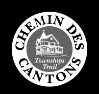 ChCantons
