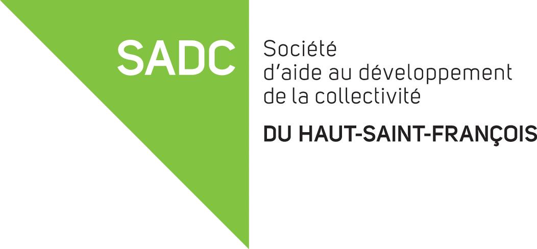 logo-sadc-hsf